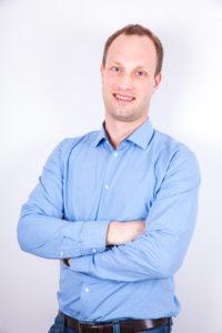 Christian Walbrach | Ärzte Troisdorf
