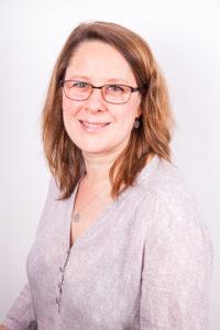 Dr. Georgia Walbrach | Ärzte Troisdorf