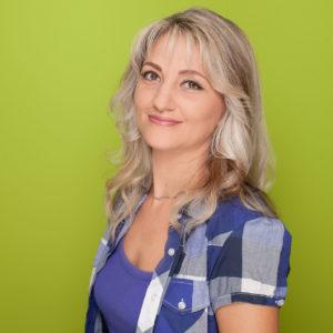 Helena Kasko